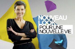 """Casting Émission Télé """"Nouveau Look, pour une nouvelle vie"""""""