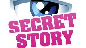 """Casting Émission Télé-Réalité """"Secret Story"""""""