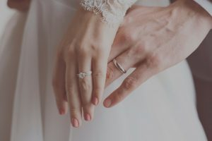 CASTING ÉMISSION TÉLÉ COUPLE MARIAGE