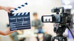 Casting Long-métrage