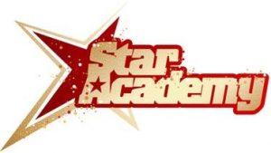 "Casting Émission Télé ""Star Academy"""