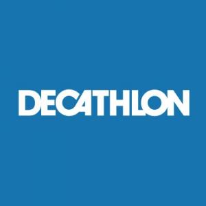 Casting danseuse pour publicité Décathlon