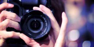 Casting Photographe