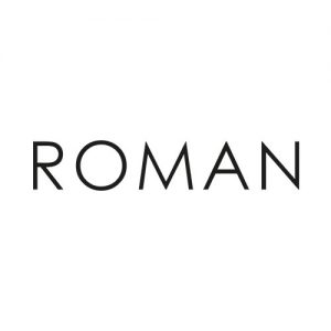 Casting Homme pour Roman Photo
