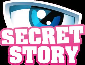 CASTING TÉLÉ-RÉALITÉ SECRET STORY