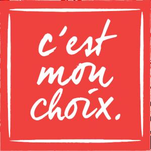 """Casting Émission Télé """"C'est mon choix"""""""