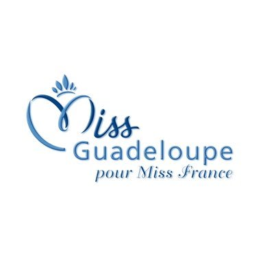 CASTING MISS GUADELOUPE