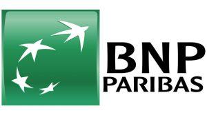 CASTING PUBLICITÉ LA BANQUE BNB PARIBAS
