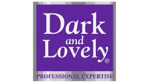 Campagne publicitaire pour la marque «Dark & Lovely» de l'Oréal