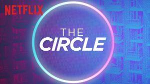 """CASTING TÉLÉ-RÉALITÉ NETFLIX """"THE CIRCLE"""""""