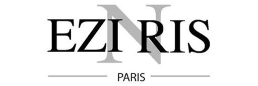 eziris