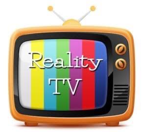Casting Émission Télévisée