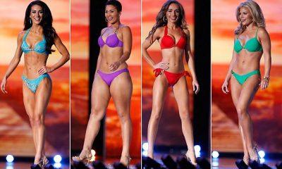 Casting Miss Bikini
