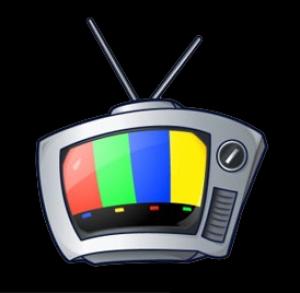 Casting Jeu Télévisée