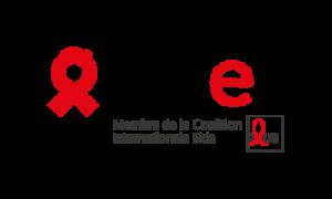 Casting Publicité contre les discriminations AIDES