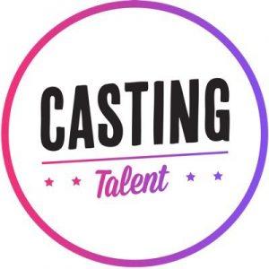 """Casting Émission de Télé """"Talent Show"""""""