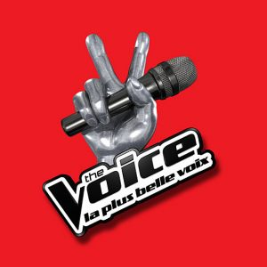 CASTING THE VOICE 2021